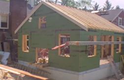 "See ZIP System on ""This Old House"" with Joe Lstiburek"