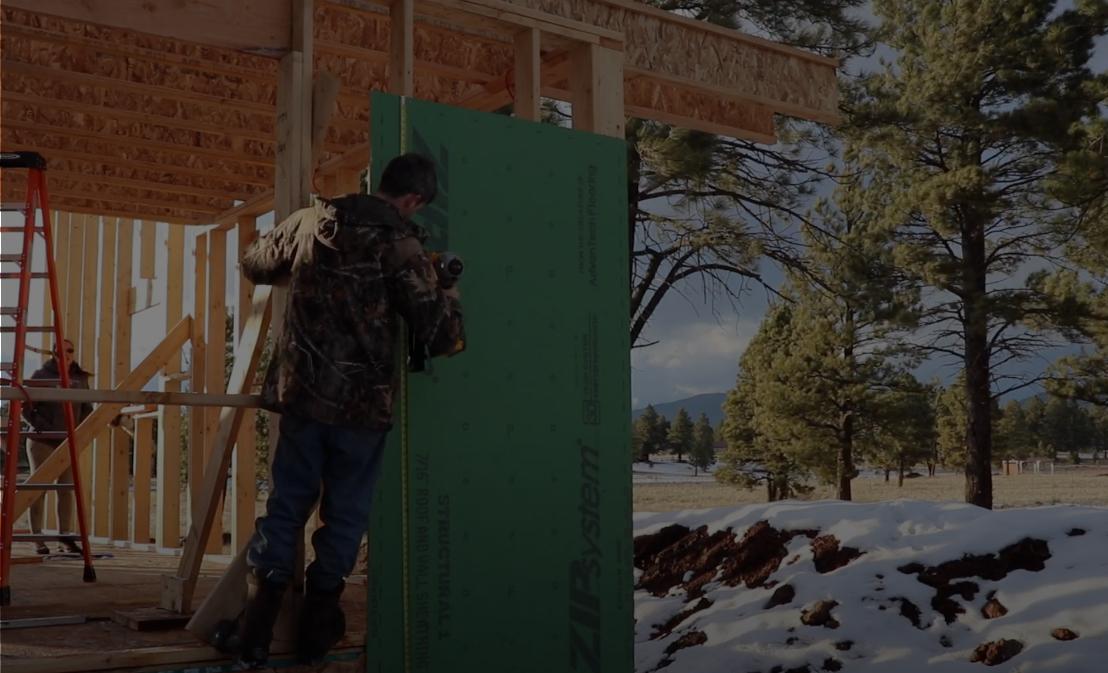 Building Enclosures 2